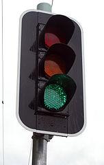 152px-LED_traffic_light